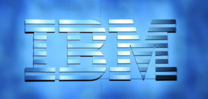Forbes Klickex IBM