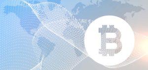 ibm klickex blockchain