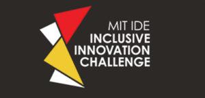 MIT ICC chanllenge 2019