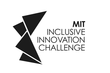 MIT klickex financial inclusion
